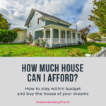 How Much House Can I Afford in Kansas City?